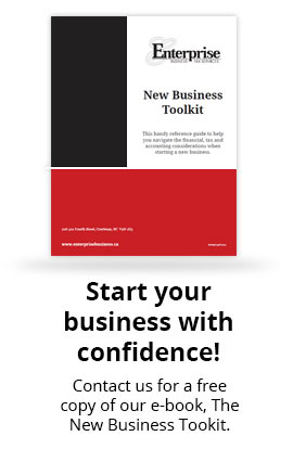 new-business-toolkit